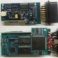 VAS5054A Полный чип oki Диагностический Инструмент VAS 5054A одис V3.0.3 Новейшее Программное Обеспечение Vas5054 Vas 5054 uds Поддержка UDS Протокола OKI Чип