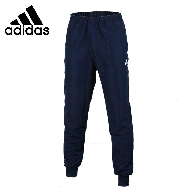 Original New Arrival 2018 Adidas ESS STANFORD 2 Men's Pants  Sportswear