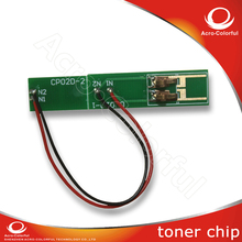 4600 Drum Chip Laser Printer cartridge chip Manufacturer for Oki B4600 Cartridge 43501901
