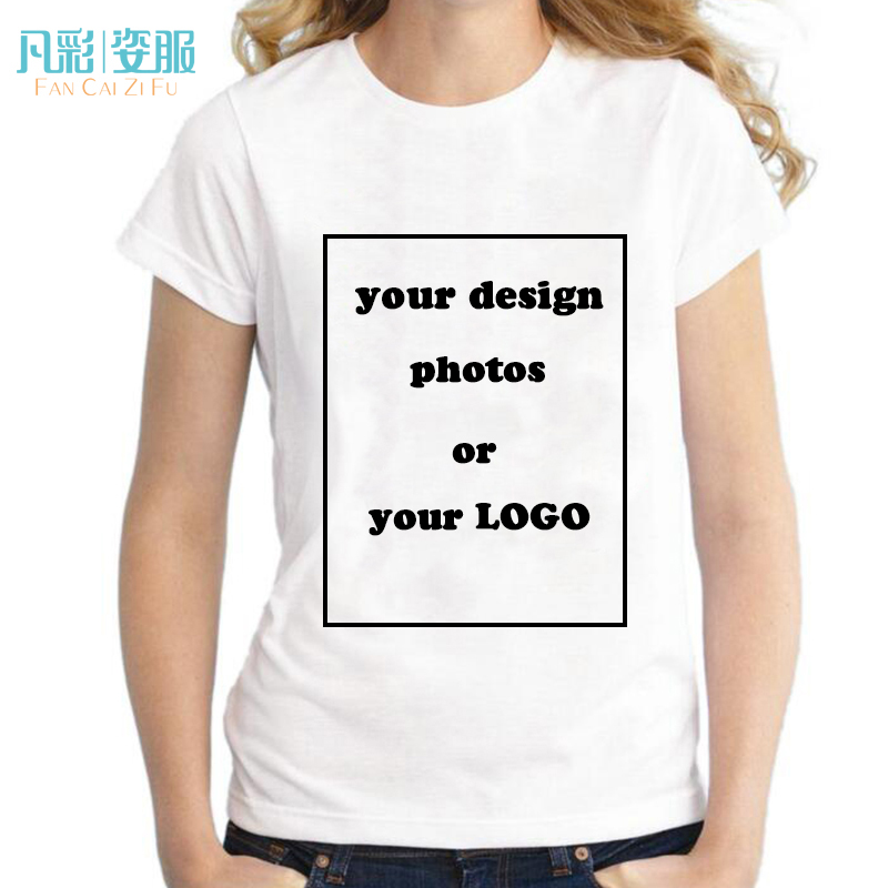 Online Get Cheap T Shirt Custom Women -Aliexpress.com | Alibaba Group