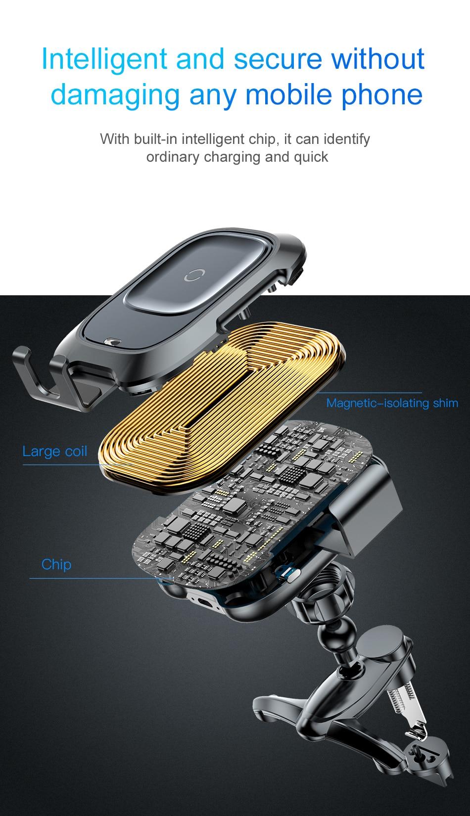 S9 9 Smart Car 8