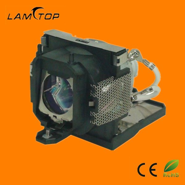Compatible projector lamp /projector bulb with housing CS.59J0Y.1B1 fit for PB6240 compatible projector lamp projector bulb with housing ec jbu00 001 fit for h110p x110p free shipping