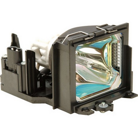 Compatible Projector lamp for SHARP AN A10LP BQC PGA10X 1 PG A10S PG A10S SL PG