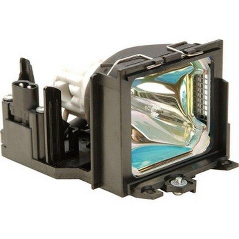 Compatibile lampada Del Proiettore per SHARP AN-A10LP, BQC-PGA10X,, 1, PG-A10S, PG-A10S-SL, PG-A10X, PG-A10X-SLCompatibile lampada Del Proiettore per SHARP AN-A10LP, BQC-PGA10X,, 1, PG-A10S, PG-A10S-SL, PG-A10X, PG-A10X-SL