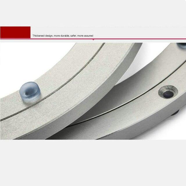 Фото нескользящее мягкое резиновое основание ss h4inch/12cm od для