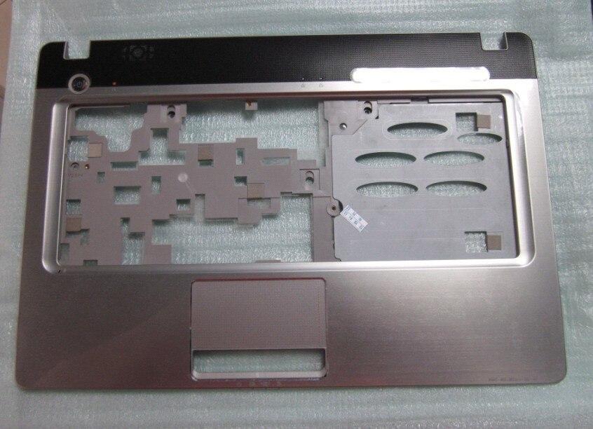 FOR LENOVO new original Z460 C shell, the palm rest, cover pan lid under D shell new original spot laptop shell