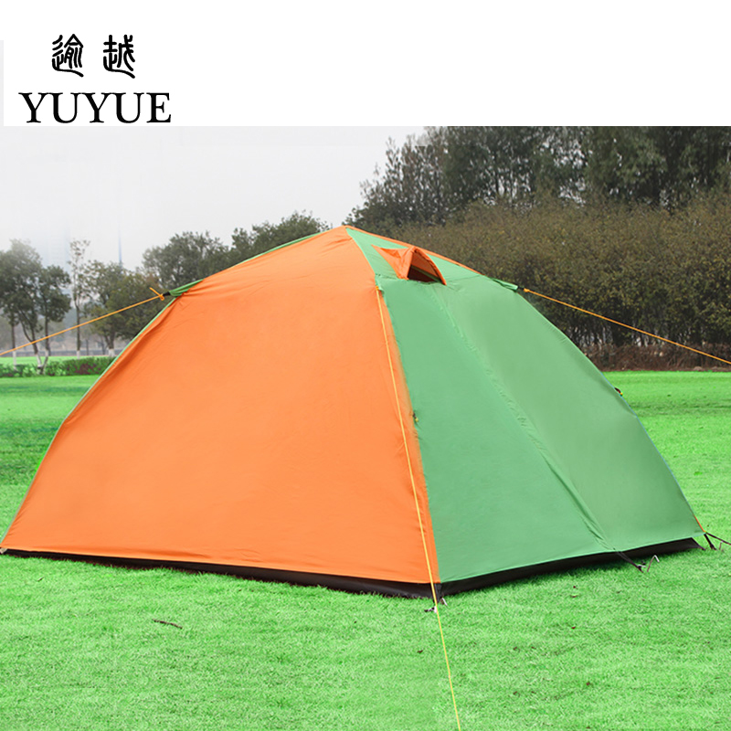2 person quick automatic opening tent UV protection tourist car tent gazebo for hiking fishing pop up tent for camping 3