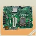 Placa base 1150 ddr3 madre de escritorio para lenovo c460 c360 5b20g53356 cih81s 6050a2626201