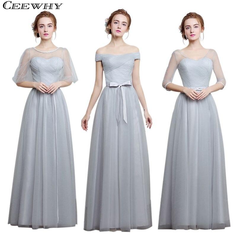 One dress 4 styles