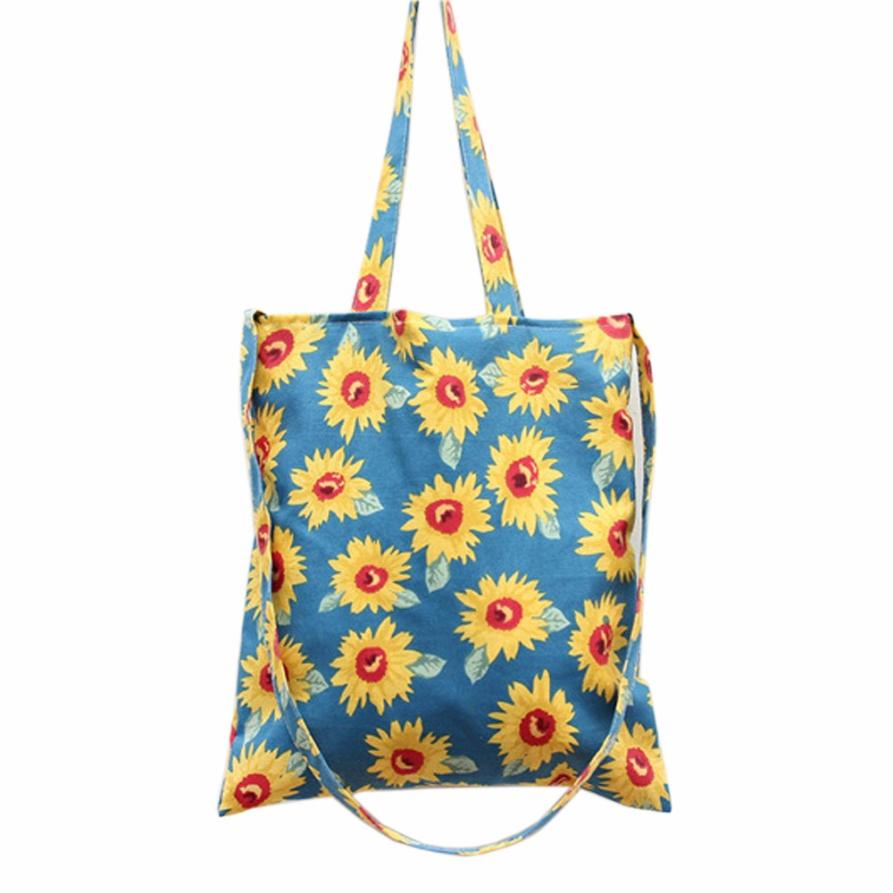 854668340ed1 ΞПодсолнечное Для женщин сумку печатных Сумки Для женщин сумки Сумки ...