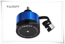Tarot Gopro Camera Mount Motor Brushless Roll-Axis Motor TL68A09 FreeTrack Shipping