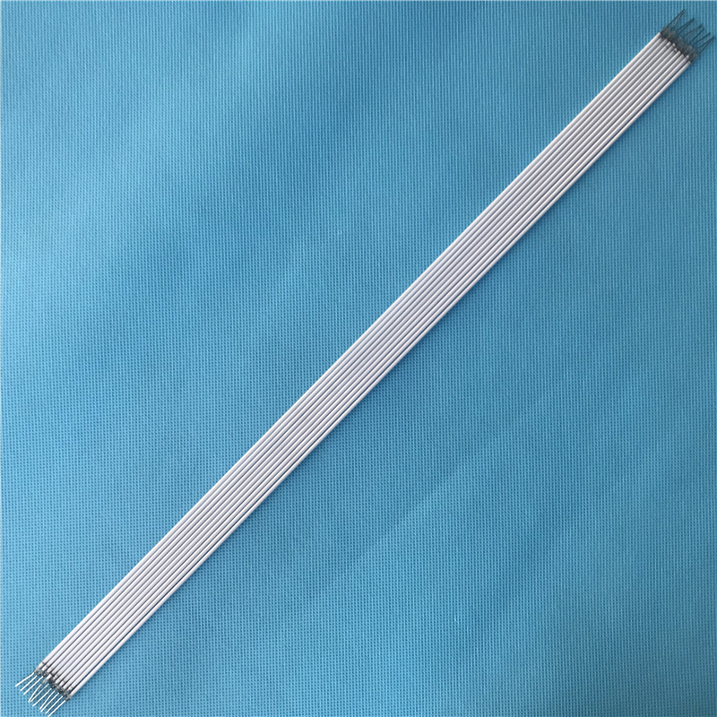 375mmx2.4mm CCFL Backlight Lamp For 17 Inch Wide 17'' LCD Screen Monitor New