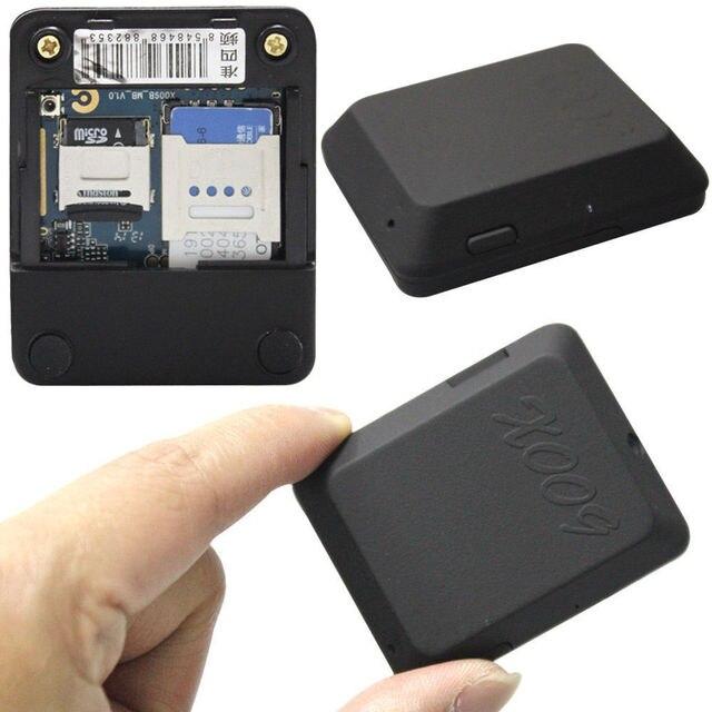 micro espion gsm camera