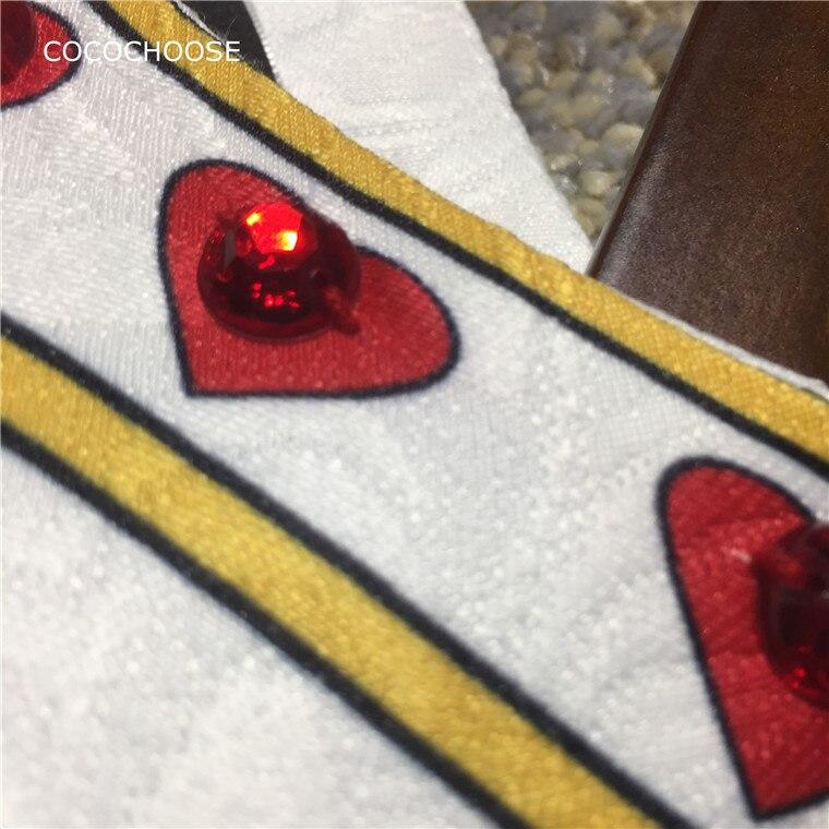 Cristal Habille Élégant La Qualité Jacquard Manches Femmes 2017 Marque Haut Automne Robe Piste Nouvelle De Mode Gamme Moitié Imprimer Perlé Haute 7fgaq6TnT