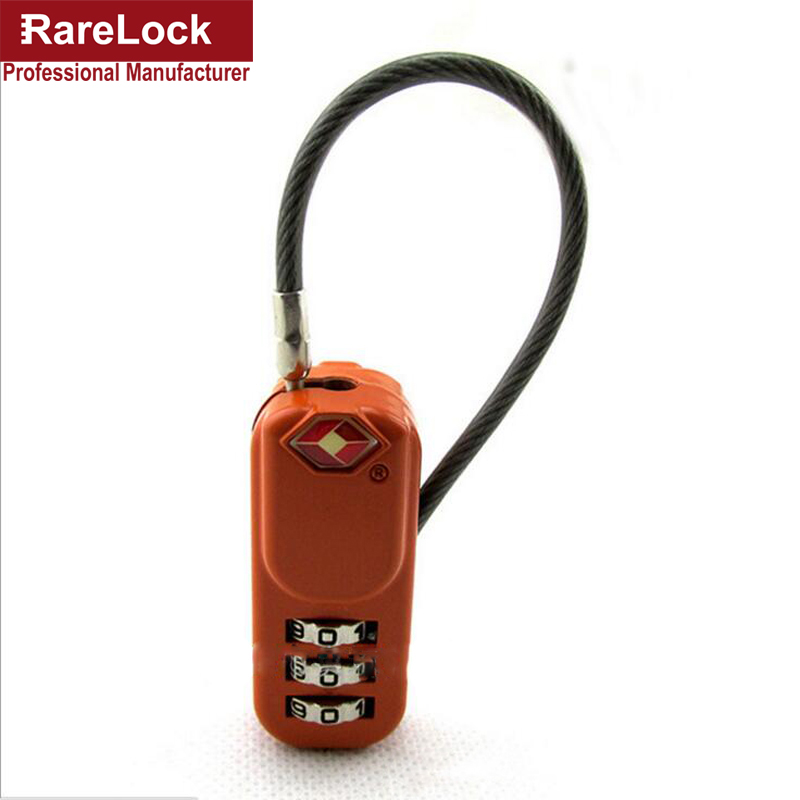 Compare Prices on Travel Locks for Backpackers- Online Shopping ...