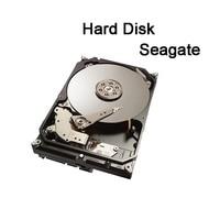 Seagate Professional For CCTV 4TB 3TB 2TB 1TB 3 5 Inch SATA Interface Hard Disk For