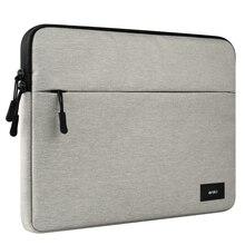 Anki Waterproof Laptop Liner Sleeve Bag Case Cover for Huawei MateBook D 15.6