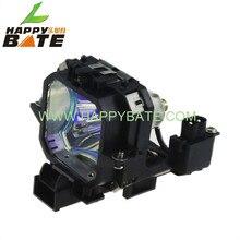 180 DAYS WARRANTY projector lamp ELPLP27/ V13H010L27 for EMP-54/EMP-74/EMP-74L/EMP-75/EMP-54C/EMP-74C projector