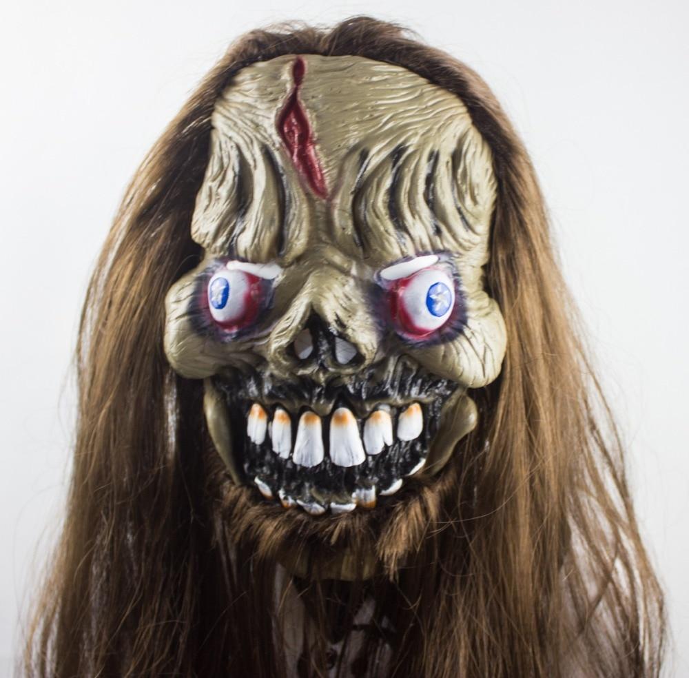 Aliexpress.com : Buy 2015 Halloween costume party adult horror ...