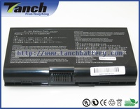 Laptop batteries for ASUS Z70 M70 X72 A42 M70 G71 Z71 X71 F70 Z71V N70 G72 N90 Z7000 Z7100 G71G M7 11.1V 6 cell