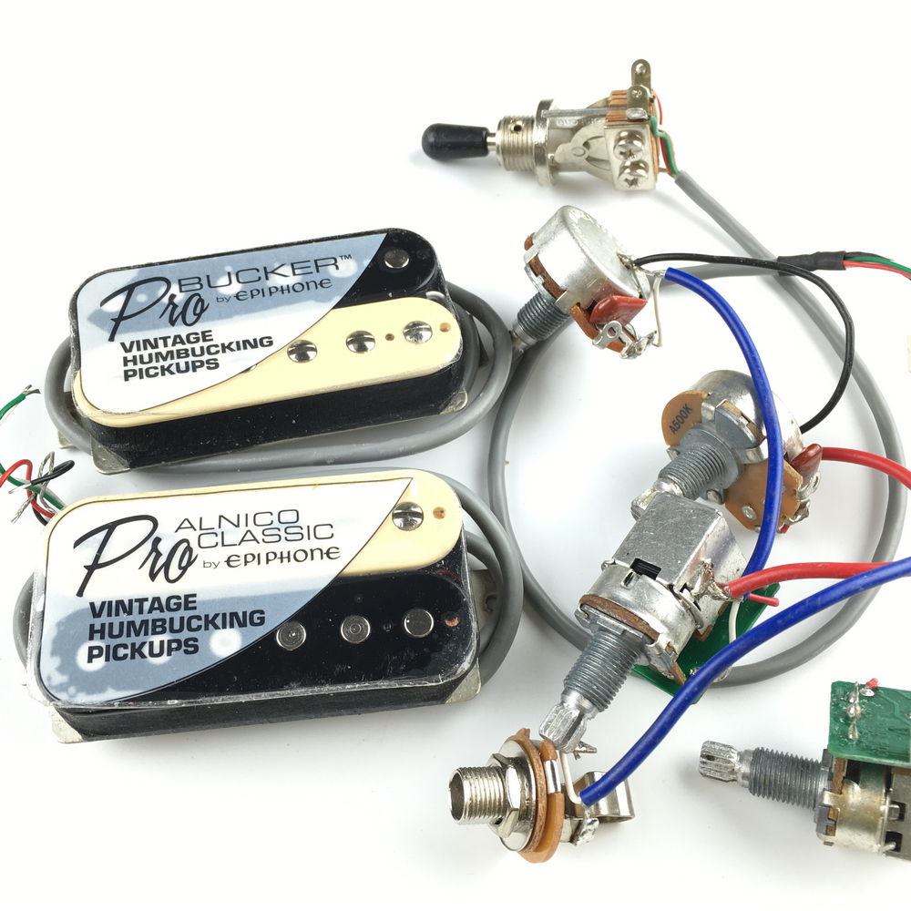 1 Set Original Epi Standard font b PRO b font Alnico zebra Humbucker font b Pickup?resize\\\\\\\\\\\\\\\\\\\\\\\\\\\\\\\=665%2C665\\\\\\\\\\\\\\\\\\\\\\\\\\\\\\\&ssl\\\\\\\\\\\\\\\\\\\\\\\\\\\\\\\=1 b13707 38 time delay relay wiring diagram gandul 45 77 79 119  at virtualis.co