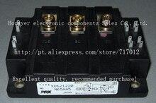 Бесплатная доставка KD621220 нет новых (старый компоненты, хорошее качество), может непосредственно купить или свяжитесь с продавцом