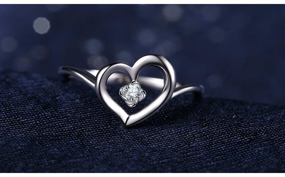 silver diamond CAR07516SA (7)