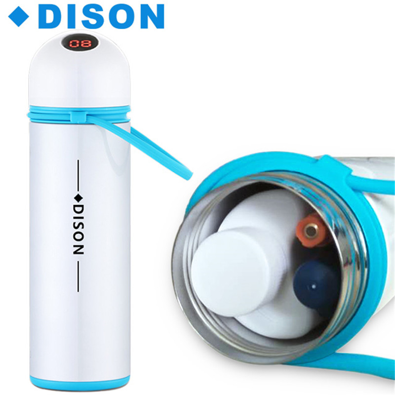 все цены на Diabetes Bag Portable Insulin Fridge Portable Insulin Box Refrigerated Cup Insulin Cooler Bag Storage Box онлайн