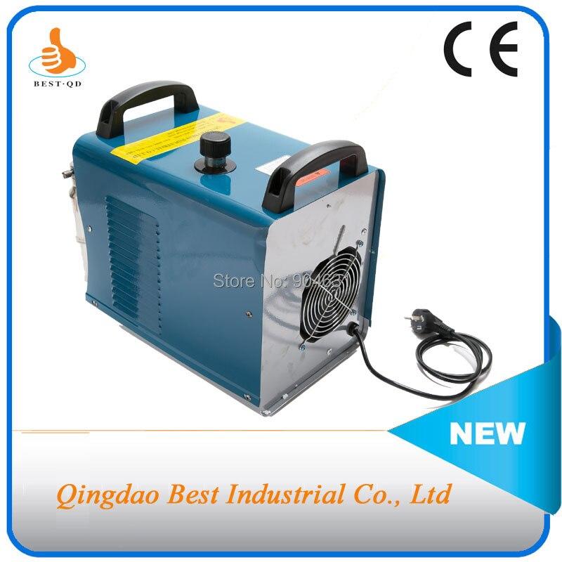 2018 m. Karštas išpardavimas HHO generatorius BT-350SFP HHO - Suvirinimo įranga - Nuotrauka 5