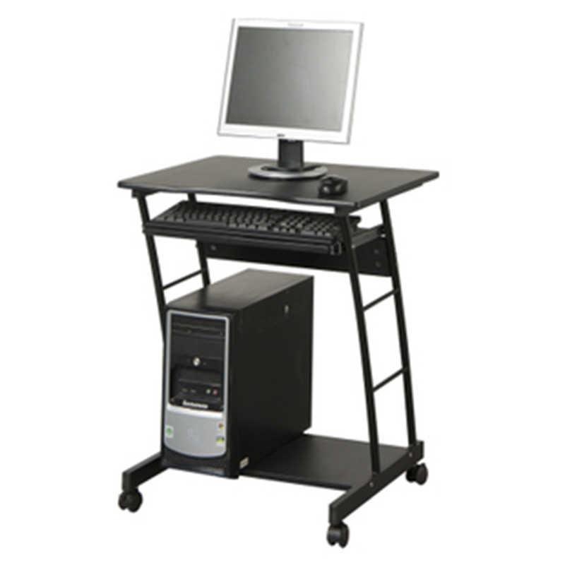 Фото Мобильный ноутбук настольный компьютерный стол складной студенческий обучающий