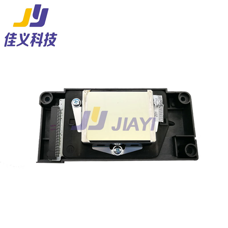 Brand New&100% Original!(F186000) DX5 ECO-Solvent Fourth Locked Printhead for Epson/Mutoh/Taimex Inkjet Printer image