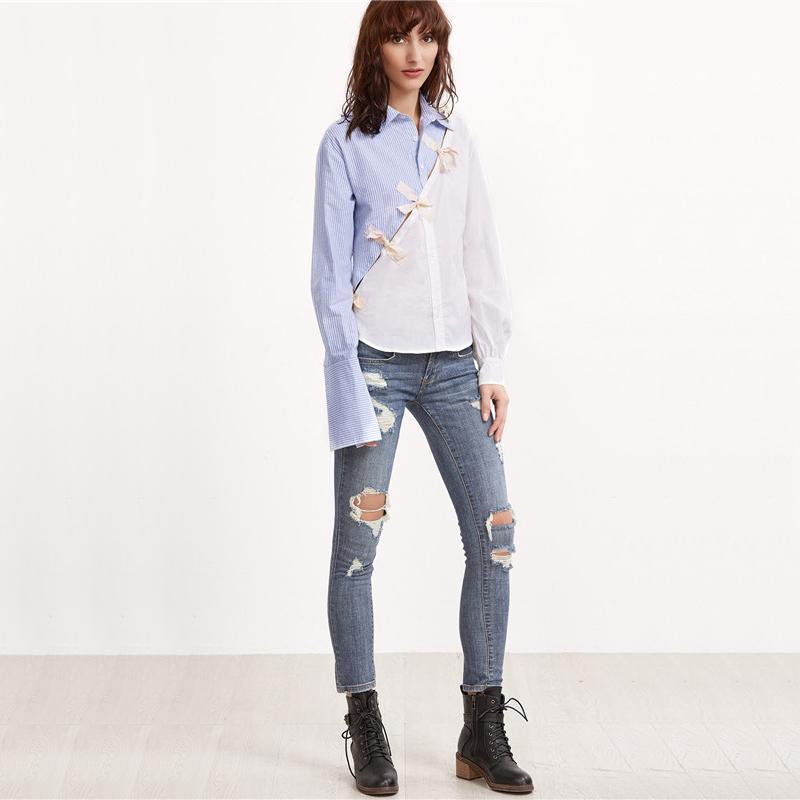 blouse161130726(5)