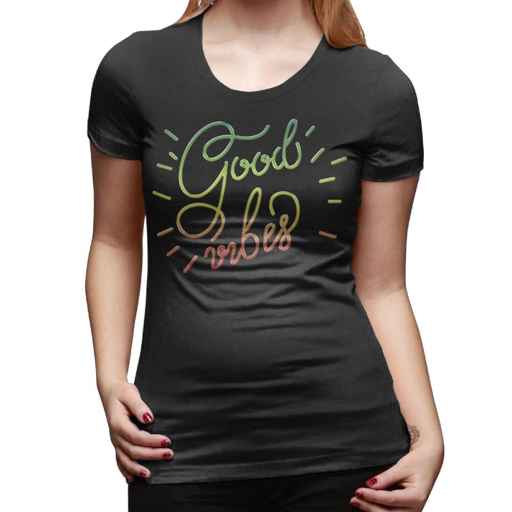 Online Get Cheap Good Vibes T Shirt -Aliexpress.com | Alibaba Group