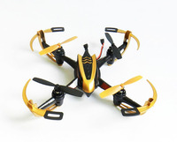 Yizhan Golden X4 UFO 4CH 2.4G 6 Axis Afstandsbediening RC Quadcopter Drone Model Speelgoed