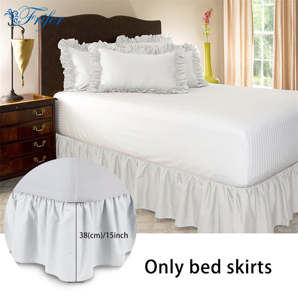 Welche Bettdecken Größe Premium Daunen Bettdecke Aus 100