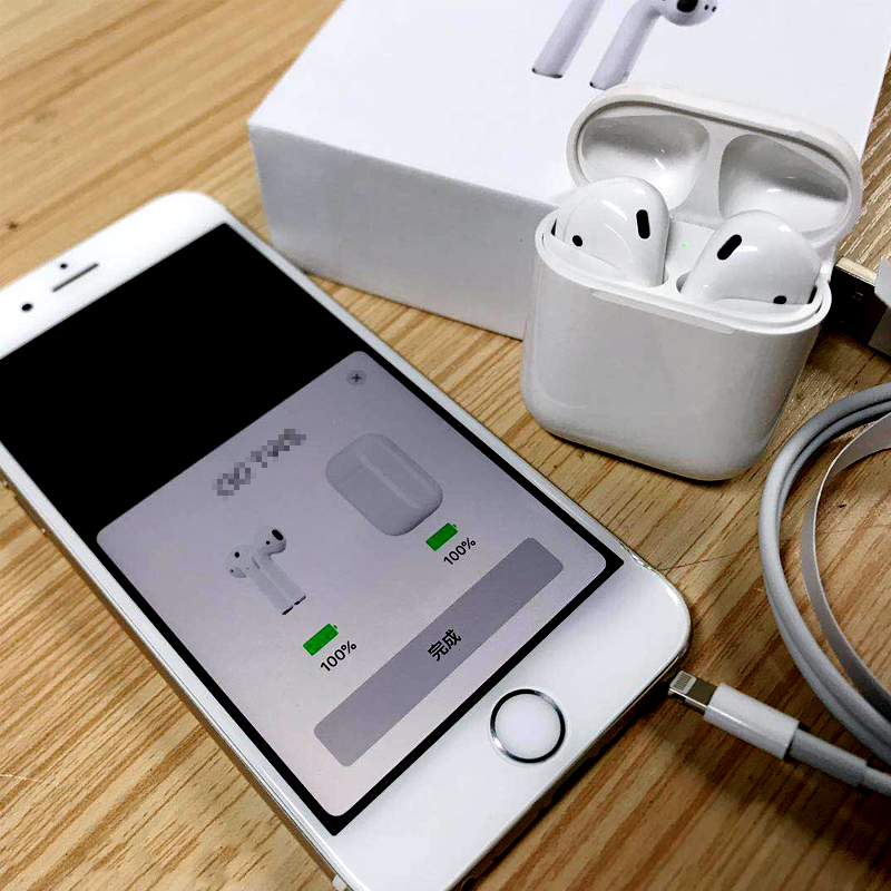 Back To Search Resultsconsumer Electronics I30 Tws Pop Up 1:1 Replica Separate Use Wireless Earphone 6d Super Bass Headset Bluetooth 5.0 Earphones Pk I20 I10 I12 W1 Chip Bluetooth Earphones & Headphones