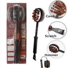 Hammer Body