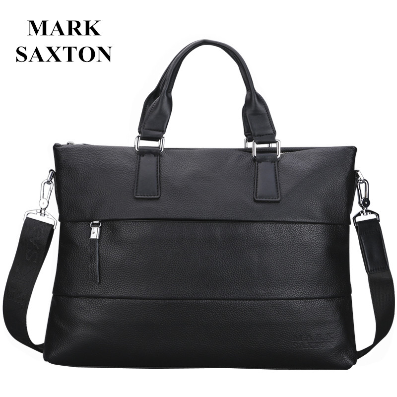 New Brand Design First layer Cow Leather Men's bag Handbag Real Cowhide Male Briefcase Fashion Business bag Shoulder bags new casual real first layer cow leather men s cross body bag small mini design cowhide shoulder bag fashion male messenger bags