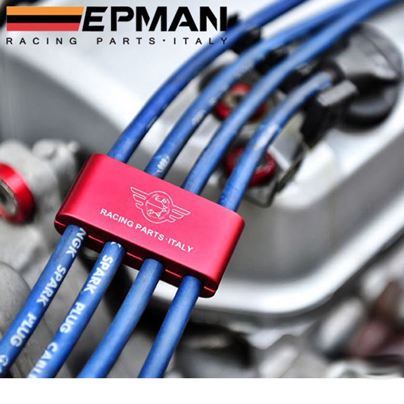 Fantastic Lighted Plug Wires For Harley Contemporary - Electrical ...