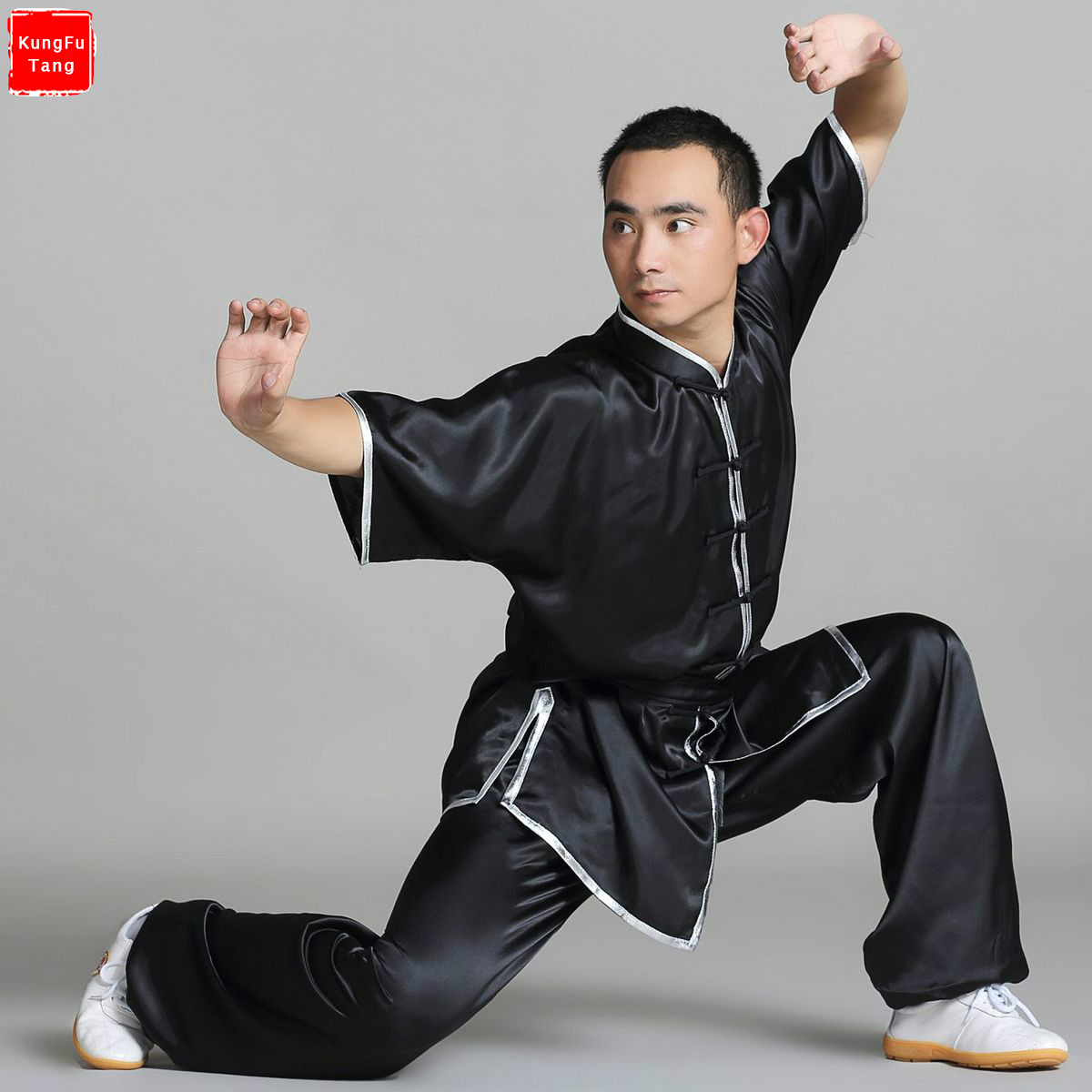 New Traditional Chinese Men Dress Shaolin Suit Kung Fu Clothes China Antiga Martial sets Kungfu Giyim Clothing Wushu Uniformes цена