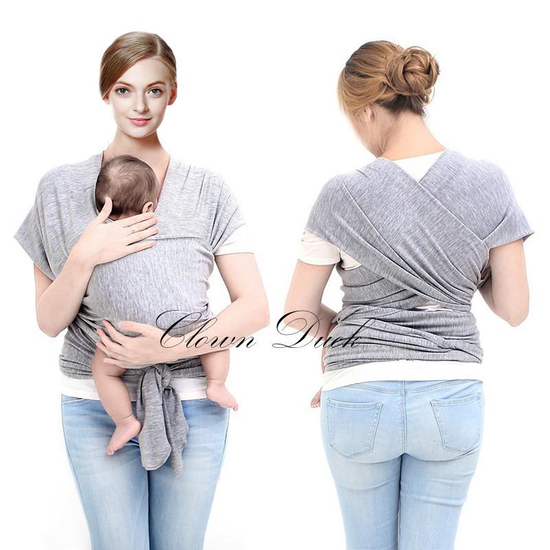 baby sling  (2)