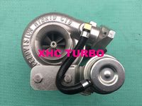 NEW CT9 SPEEDVISION Turbo Turbocharger for TOYOTA Starlet GT EP82 85 91 4E FTE 1.3L Hybird