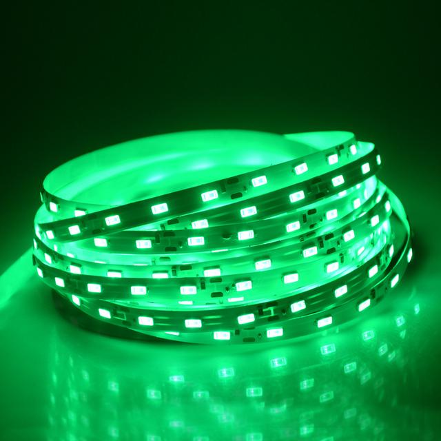 Long Flexible LED Strip