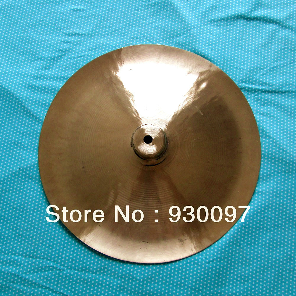 18 lion cymbal,100%Hand Made lion Cymbal ,pulse cymbals for sale18 lion cymbal,100%Hand Made lion Cymbal ,pulse cymbals for sale