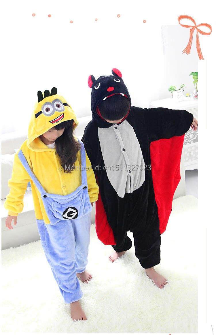 Classic-Minions-Children-Halloween-Christmas-Theme-Party -Costume-Designer-Kawaii-Despicable-Me-Pajamas-Scary-Bats-XS.jpg