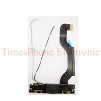 Charger Charging USB Dock Port Connector With Loudspeaker Buzzer Ringer Antenna Wire Flex Cable Ribbon For