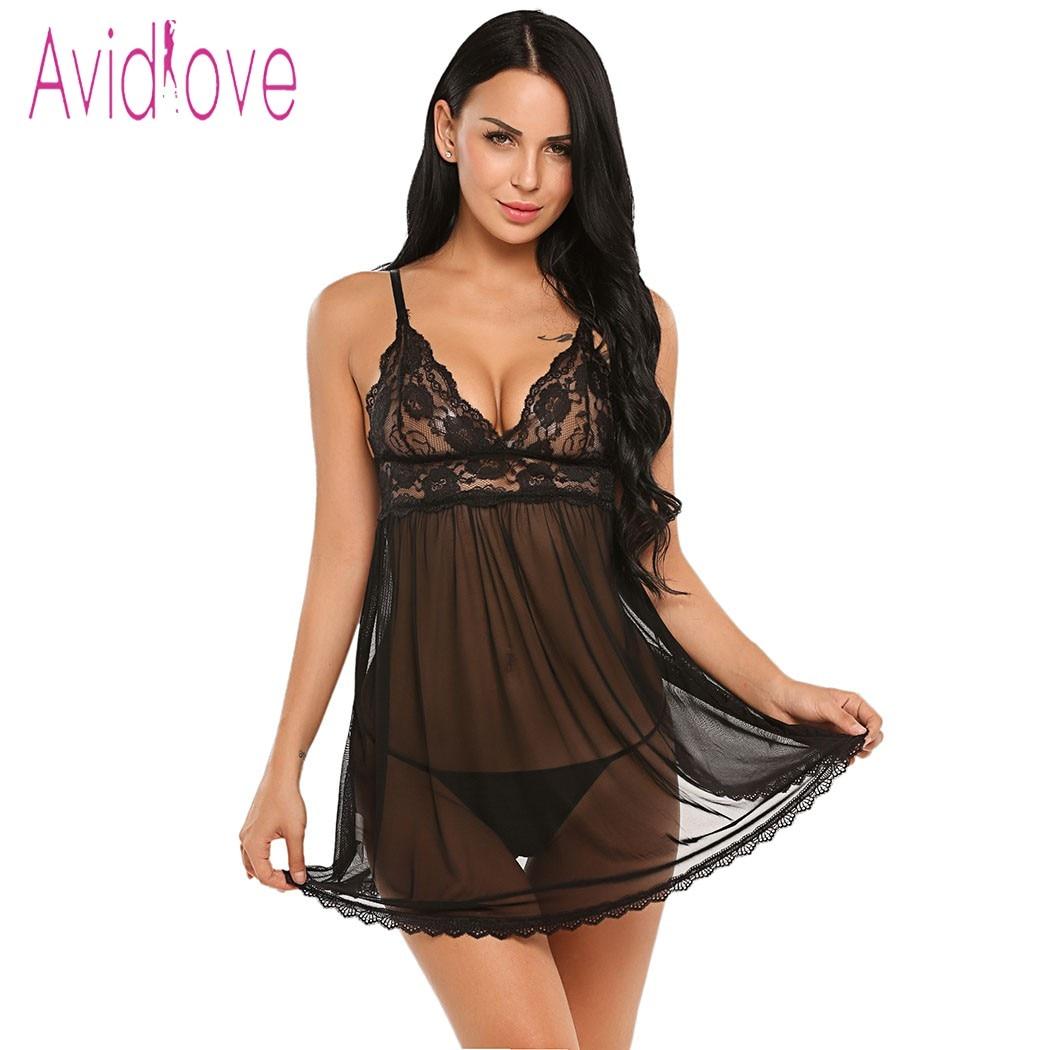 Online Get Cheap Open Clothes -Aliexpress.com | Alibaba Group
