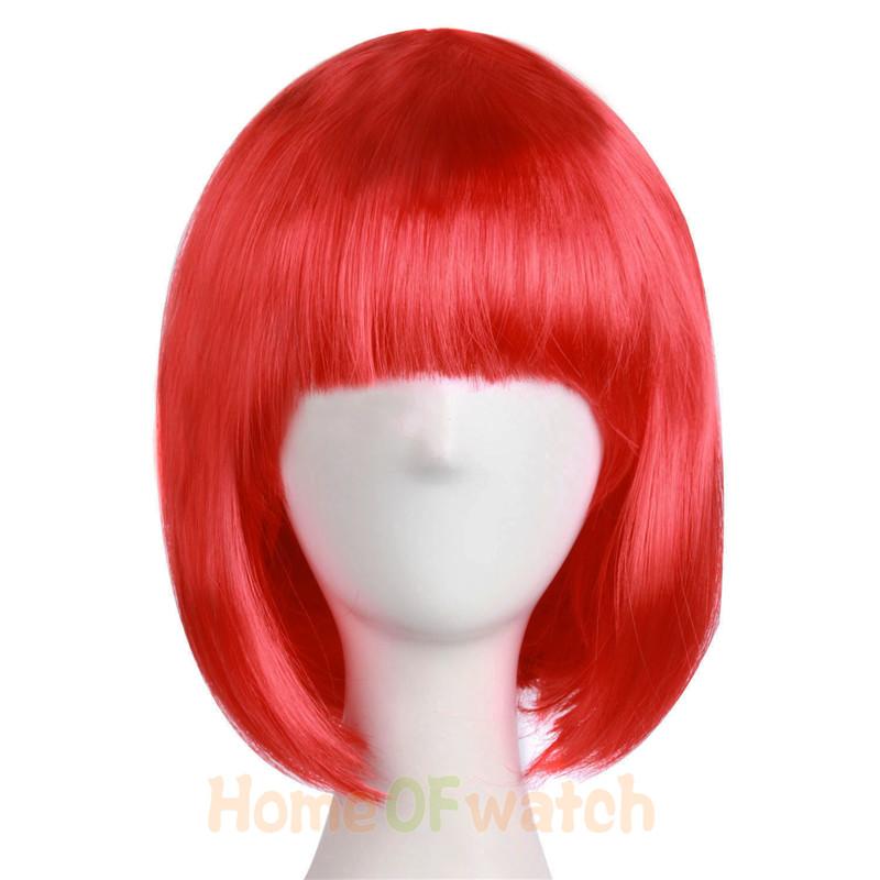 pelucas pelucas-nwg0hd60368-jp2-1