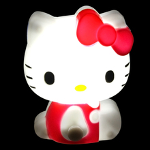 Popular Kitty Night LightBuy Cheap Kitty Night Light lots from