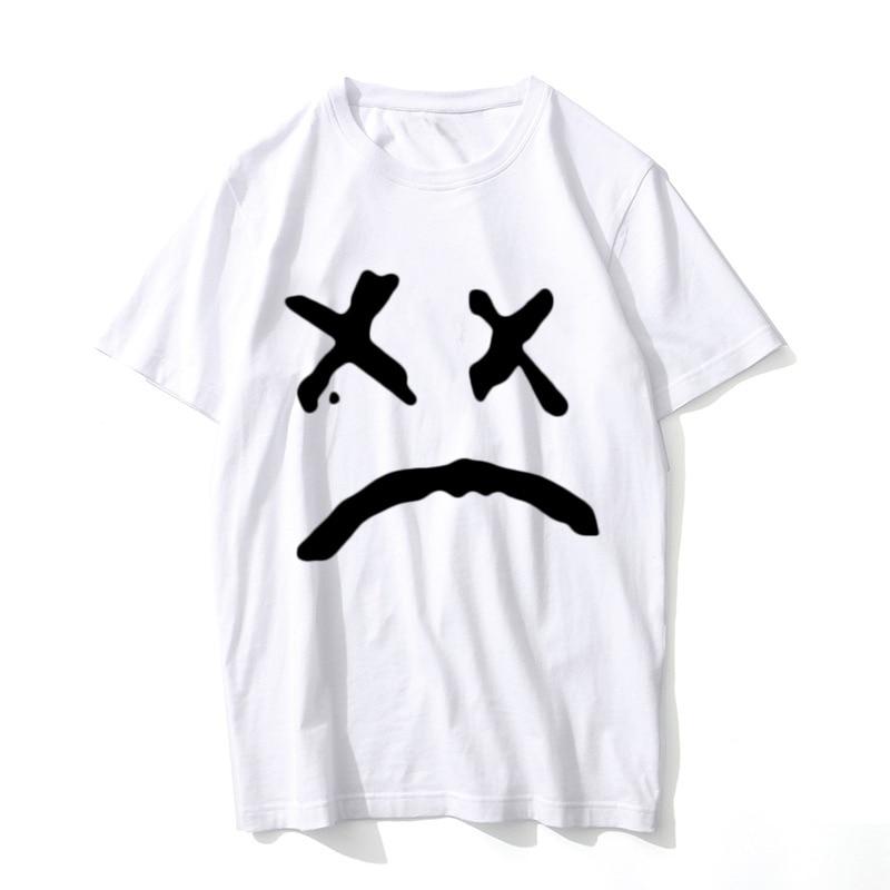 888ebc501 best top lil peep tshirt list and get free shipping - abf26bm0